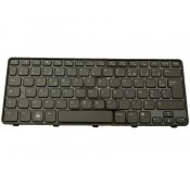 CLAVIER AZERTY NEUF DELL INSPIRON 1090 - 01NFG9 - 1NFG9