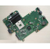 CARTE MERE OCCASION ACER TRAVELMATE 5744 - MB.V5M0P.001