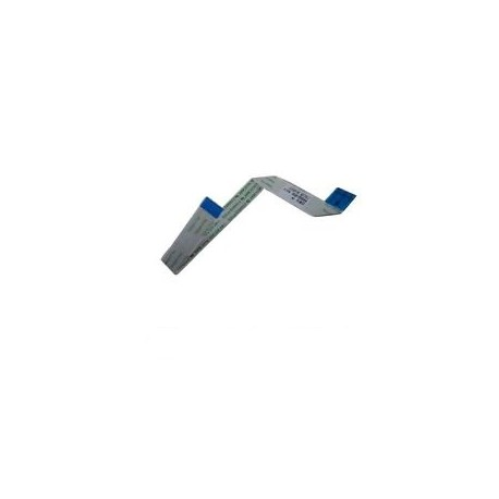 CABLE TOUCHPAD ACER ES1-512, ES1-531, Gateway NE512 - 50.MRWN1.003 - 450.03702.1001
