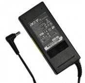 CHARGEUR NEUF MARQUE ACER - AP.09003.011 - 4.74a - 19v - 90W