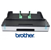 BAC PAPIER BROTHER A4 DCP-J4110DW MFC-J2510 - LED262001 - LEX224001