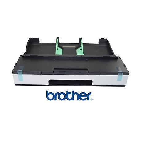 BAC PAPIER BROTHER A4 DCP-J4110DW MFC-J2510 - LED262001 - LEX224001