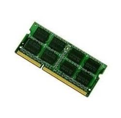 MEMOIRE SODIMM NEUVE pour ASUS A450, A450, A550, PU551 - 03A02-00060600 - DDR3 - 1600Mhz - 8Go PC3-12800