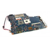 CARTE MERE RECONDITIONNEE TOSHIBA Satellite L550 - K000078990 - la-4981p