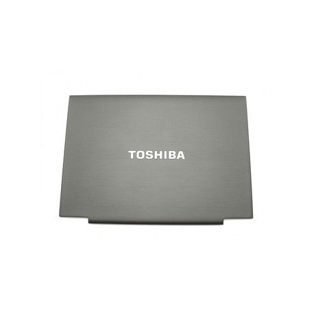 COQUE ECRAN NEUVE TOSHIBA Portege Z830, Z930 - P000553080
