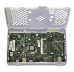 CARTE FORMATTER RECONDITIONNEE HP Laserjet M601, M602, M603 - CE988-67906