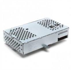 CARTE FORMATTER RECONDITIONNEE HP Laserjet P4014, P4015, P4515 - CB438-69001