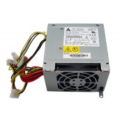 ALIMENTATION RECONDITIONNEE Asus Pundit, IBM 845 - DPS-200PB-138 - 200W
