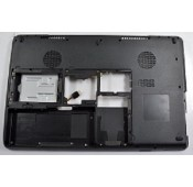 COQUE INFERIEURE TOSHIBA SATELLITE P500 series - A000052170