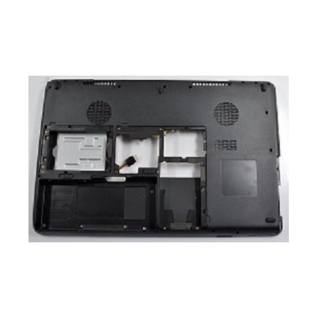 COQUE INFERIEURE TOSHIBA SATELLITE A210 series - A000052170