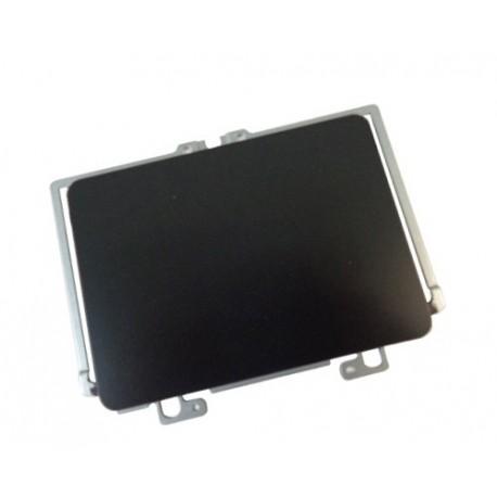 TOUCHPAD ACER Aspire ES1-512,Extensa 258, Packard Bell TG71BM - 56.MRWN1.001