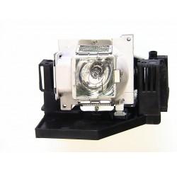 LAMPE VIDEOPROJECTEUR NEUVE COMPATIBLE OPTOMA EW674N - DE.5811100173