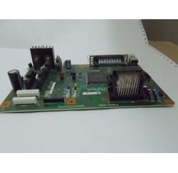 CARTE ELECTRONIQUE PRINCIPALE EPSON FX890 - 2080658