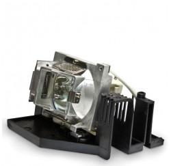 LAMPE VIDEOPROJECTEUR NEUVE MARQUE OPTOMA EW674N - DE.5811100173