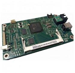 CARTE FORMATTER HP LaserJet Pro 300 Color M351a, M451dn- CE794-60001 - CE794-80101