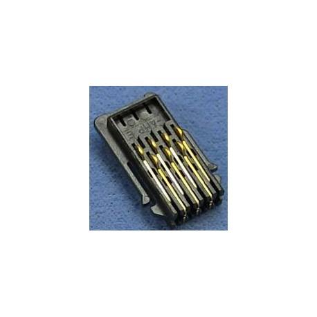 Connecteur cartouche CSIC EPSON Stylus B-300 B-310N B-500DN - 2090566