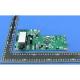 CARTE ELECTRONIQUE PRINCIPALE EPSON B-310N - 2126447 - 2129689