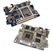 CARTE VIDEO OCCASION Toshiba LS-3443P 8700m GT X200, X205 - 256MB - K000052120 - Gar 3 mois
