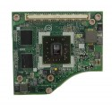 CARTE VIDEO OCCASION TOSHIBA SATELLITE A300, A305, P300, P300D - ATI HD3470 - 32TE1VB00A0 - 32TE1VB00C0