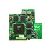 CARTE VIDEO RECONDITIONNEE ASUS G60, G60JW, G60JX 1Gb DDR5 MXM2.0 - GTS360M - Gar.3 mois