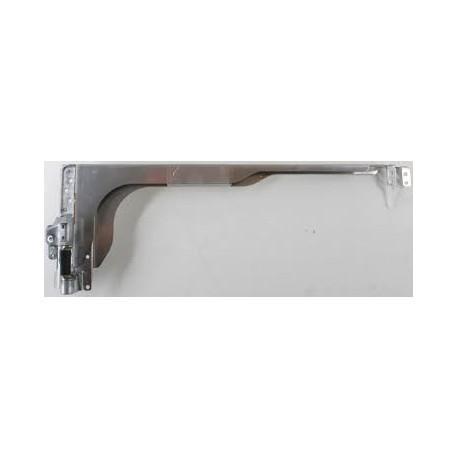CHARNIERE ECRAN DROITE TOSHIBA SATELLITE P200/P205/X205 - K000047770 - AM017000300