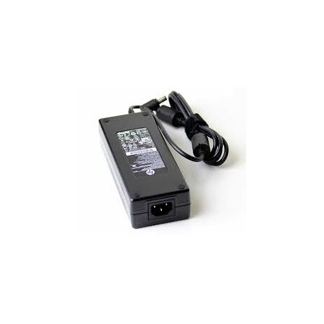 ALIMENTATION NEUVE 180W HP TouchSmart 23-F200 - BT-AG181EGF-H BTAG181EGFH - 609918-001