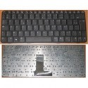 CLAVIER AZERTY NEUF POUR HP TX1000, 2000 SERIES - 441316-051 - AETT8TPF020