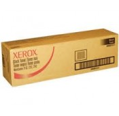 TONER NOIR XEROX WorkCentre 7132, 7232, 7242, 7345 - 006R01262 - 8000 pages