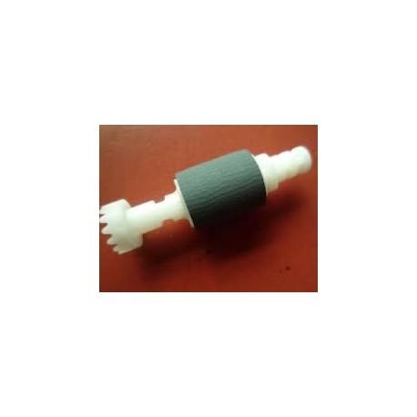 GALET PRISE PAPIER EPSON Stylus Photo PX660, PX700W, PX800FW - 1501601