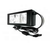 CHARGEUR OCCASION CISCO ASA 5505 - AD10048P3 -