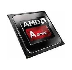 PROCESSEUR OCCASION pour HP G6, G7 - AMD A6-3400M 2.30-GHz - 653349-001