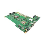 CARTE MERE RECONDITIONNEE ASUS G74SX, G74S - 60-N56MB2800-B15