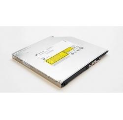 LECTEUR GRAVEUR DVD NEUF pour ACER, PACKARD BELL - KU.00805.051 - DVR-TD11RS