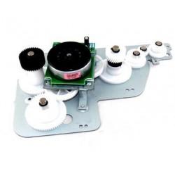 ELA DRIVE UNIT SAMSUNG ML-2851ND, SCX-4824FN - JC96-04731A