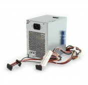 ALIMENTATION OCCASION DELL OPTIPLEX 980 - 0k345r - k345r - 305W - F305P-00