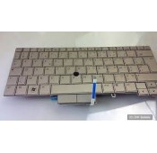 Clavier AZERTY HP/compaq elitebook 2740P