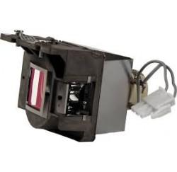 LAMPE NEUVE OPTOMA DS330, X2010 - BL-FU190C - FX.PQ484-2401
