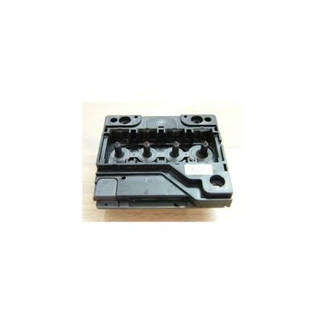 TETE D'IMPRESSION NEUVE EPSON Stylus SX210, SX215, SX218, SX230, BX305F, SX235W - F195000