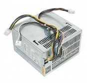 ALIMENTATION RECONDITIONNEE HP 6000 Pro, 6005 Pro, 8000 Elite, 8100 - 508153-001 - 320W - 503377-001
