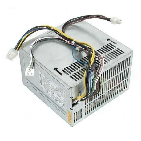 ALIMENTATION NEUVE HP 6000 Pro, 6005 Pro, 8000 Elite, 8100 - 508153-001 - 320W