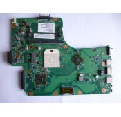 CARTE MERE OCCASION TOSHIBA Satellite C650D - V000225010 - 6050A2357401-MB-A02