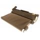 KIT DE TRANSFERT SAMSUNG CLX-3170, CLX-3175 Series - JC96-04840C
