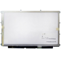"DALLE NEUVE LED 15.6"" B156XW03 V0 - Dalle WXGA 1366 x 768 norme HD - SLIM - Gar.3 mois"