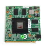 CARTE VIDEO NEUVE Nvidia geforce 9600M gt mxm II DDR2 1GB VG.9PG06.009