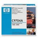 TAMBOUR HP COLOR LASERJET 1500/2500 - 20000PAGES