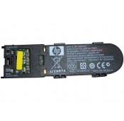 BATTERIE CONTROLER HP Smart Array P410i, P410, P411, P212 - 462976-001 - 650Mah - 4.8V - Gar 1 an