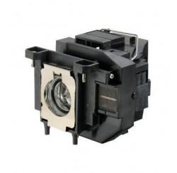 LAMPE NEUVE COMPATIBLE EPSON Vidéoprojecteur EB-X11 EB-W12 EB-X14 EB-X12 - 1557752 - ELPLP67 - V13H010L67