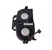 VENTILATEUR RECONDITIONNEE DELL PowerEdge 850, 850r, 860 - 0X8934, Y8626, 0Y8626, BG0903-B049-P0S