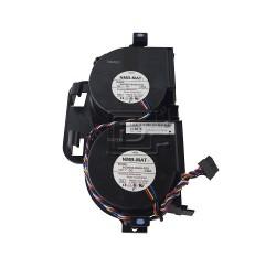 VENTILATEUR OCCASION DELL PowerEdge 850, 850r, 860 - 0X8934, Y8626, 0Y8626, BG0903-B049-P0S