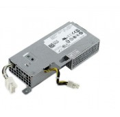 ALIMENTATION RECONDITIONNEE DELL Optiplex 390 -